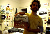 Lager1