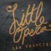 Little Opera Shirt 2013 March10