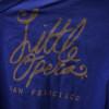 Little Opera Shirt 2013 March8
