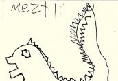 Meztli1