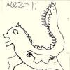 Meztli2