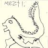 Meztli3