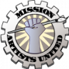 Mission Artists United