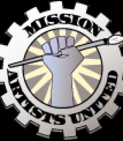 Mission Artists United