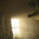 Misty Bathroom1