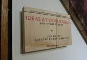 Ocean Beach Gallery13