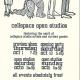 Openstudio 09 Back