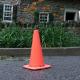 Philadelphia Cone