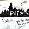 Pitt Sketch Mod1