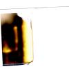 Polaroid Test1
