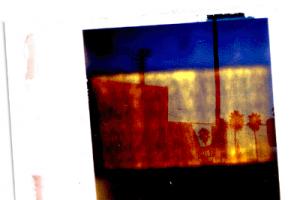 Polaroid Test3