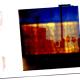 Polaroid Test3a
