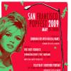 Pop Fest Poster
