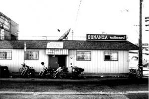 PostCardBonanza