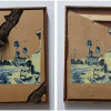 """ALABAMA STREET VARIATIONS"" 