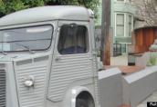 R SAN FRANCISCO PARKLET Large570