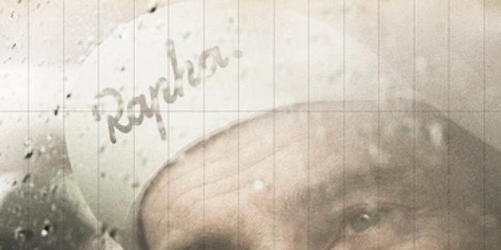 Rapha Image