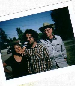 Sc Polaroid