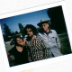 Sc Polaroid1