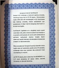 Screenprint On Cardbpard Instructions