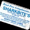 Sharkbites Vard