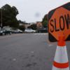 Slow Cone