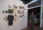 Spring 2011 Open Studio1