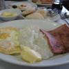 Square Ham