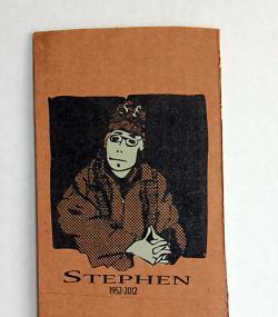Stephen Print3