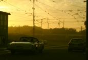 Sunset2 2011