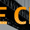 The City Web 750x210