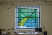 West Window2