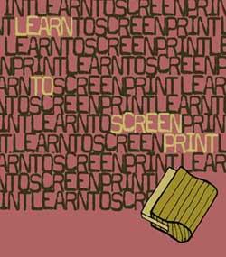 Workshop Web Banner
