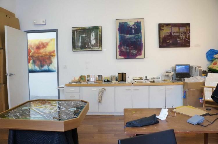 open-studios-2015