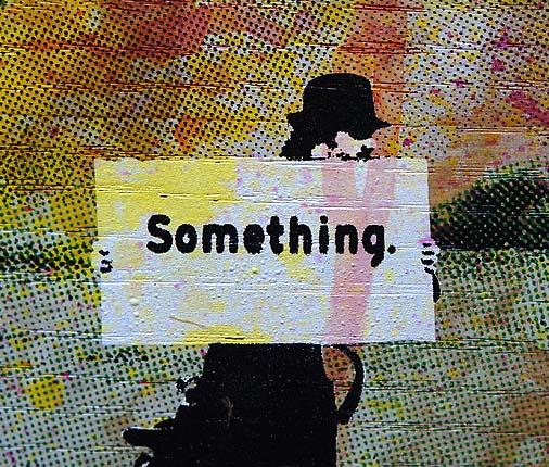 palette-something-500