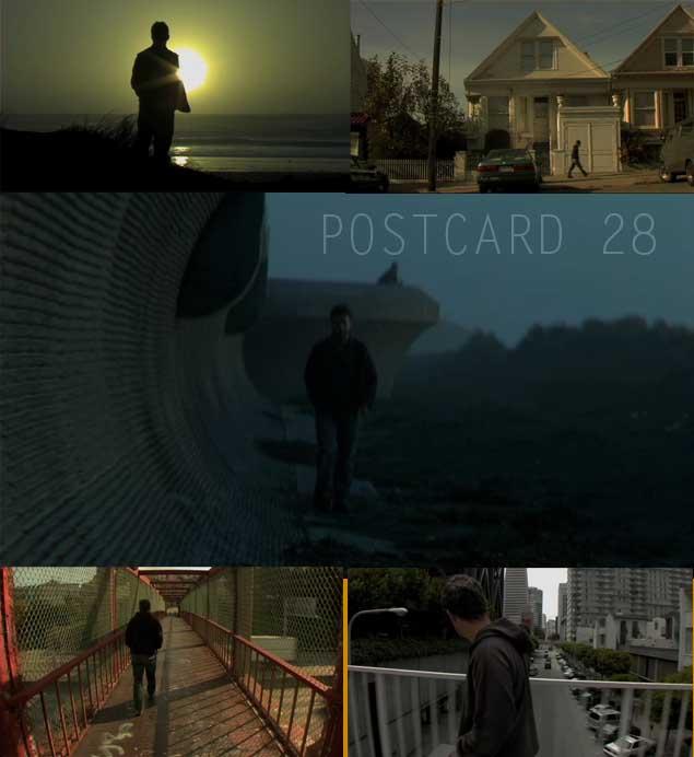 postcard28-promo