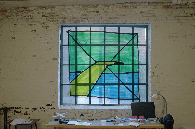 west-window2