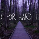 Music For Hard Times