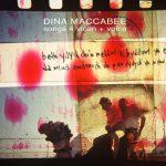 Dina Maccabee Album Art