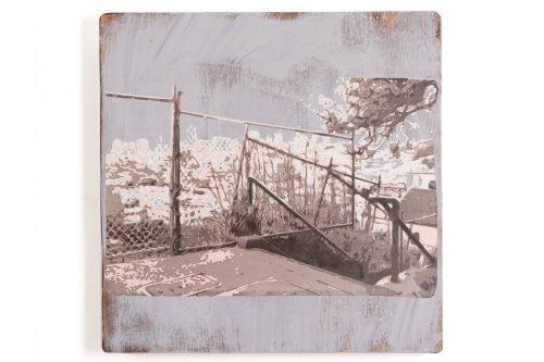 Coit Fence