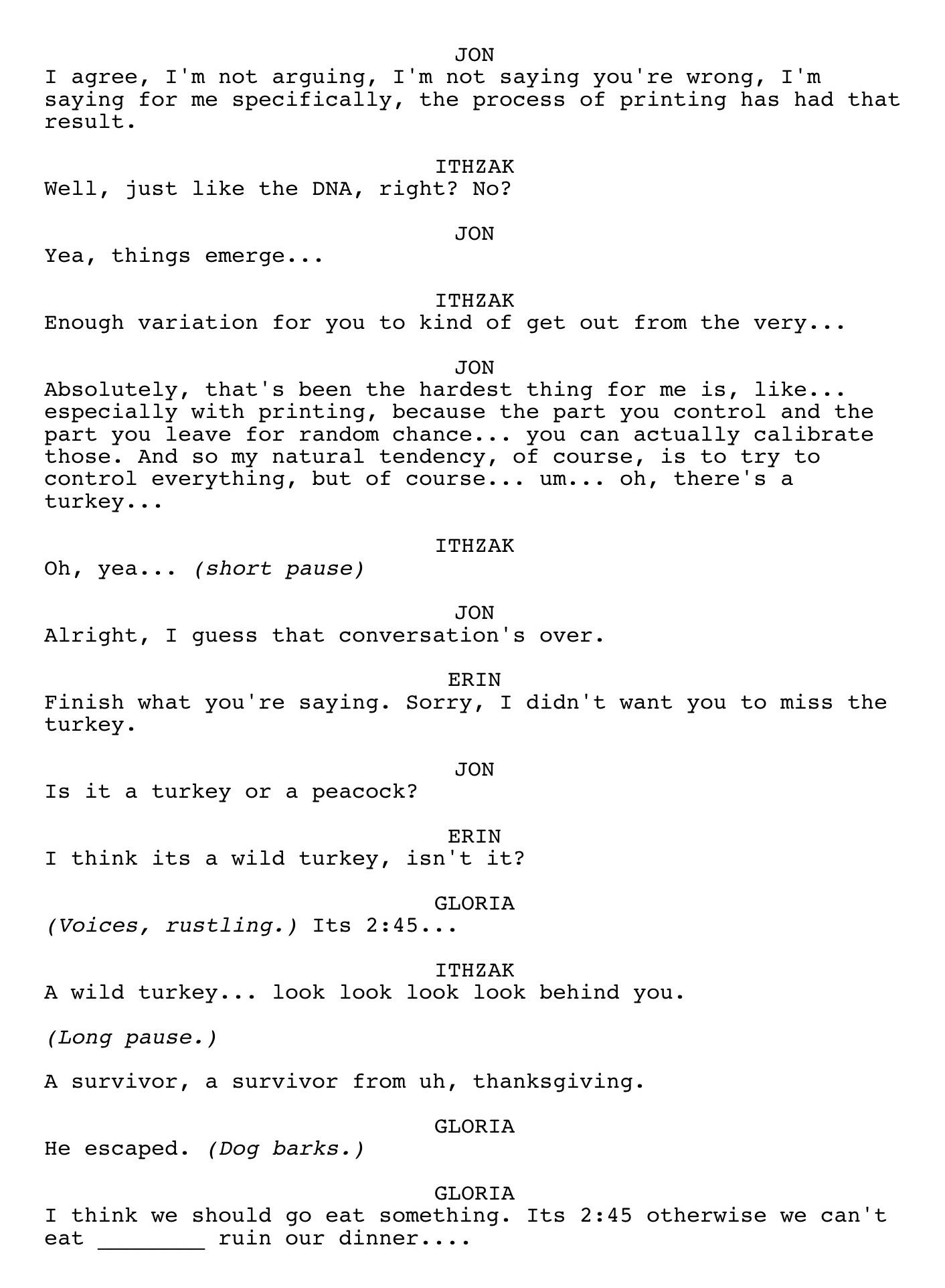 (transcription - last page)