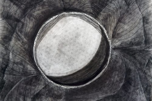 Turntable Drawing No. 2