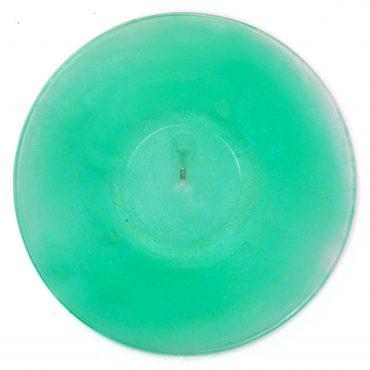Wint-o-green Record