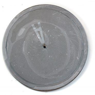 Silver Edison Record