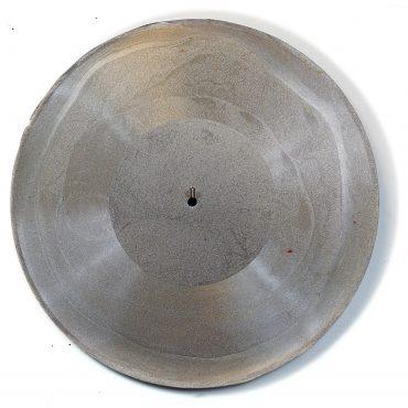 Silver City Record