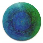 String Theory Record